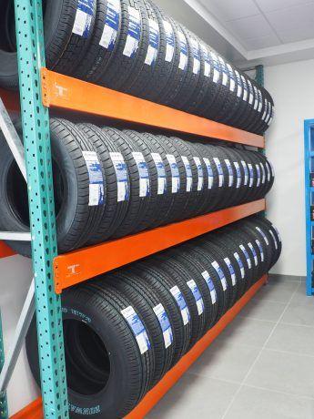 Costco tire centre book appointment
